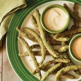 green-bean-crispers