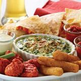 appetizer-sampler