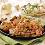 bourbon-street-chicken-&-shrimp