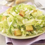 small-caesar-salad
