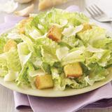 small-caesar-salad