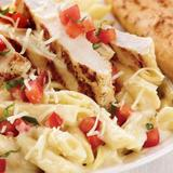 three-cheese-chicken-penne