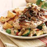 napa-chicken-&-portobellos