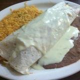 burrito-supremo