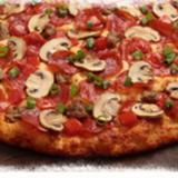 italian-garlic-supreme