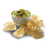 chips-and-guacamole