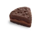 brownie-sandwich