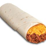 chili-cheese-burrito