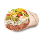 7-layer-burrito
