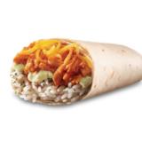 chicken-burrito