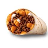 cheesy-potato-burrito