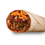 combo-burrito