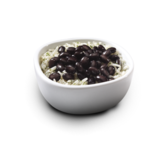 black-beans-and-rice