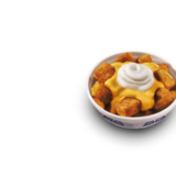 cheesy-fiesta-potatoes