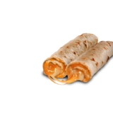 cheese-roll-up