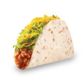 chicken-soft-taco