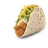 crispy-potato-soft-taco