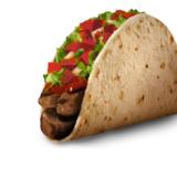fresco-grilled-steak-soft-taco