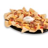 nachos-bellgrande