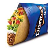 cool-ranch-doritos-locos-taco-supreme