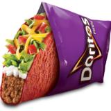 fiery-doritos-locos-taco-supreme