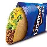 cool-ranch-doritos-locos-taco
