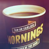 premium-hot-coffee