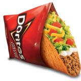 nacho-cheese-doritos-locos-taco-supreme