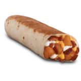 loaded-potato-griller