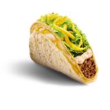 cheesy-gordita-crunch