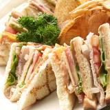 great-sandwich-food-on-menu