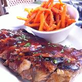 great-grill-food-on-menu