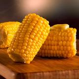 corn-on-the-cob