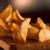 seasoned-potato-wedges