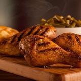 kentucky-grilled-chicken