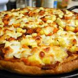 great-pizza-food-on-menu