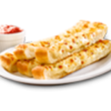 cheese-sticks