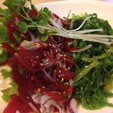 poki-salad