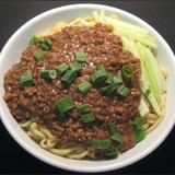 bean-sauce-noodles