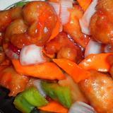 tangy-flavor-food-on-menu
