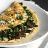 great-omelet-food-on-menu