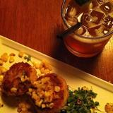 fresh-dungeness-crab-cakes