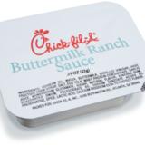 buttermilk-ranch-sauce