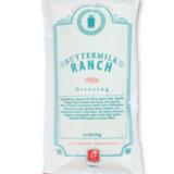 buttermilk-ranch-dressing