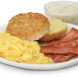 chick-fil-a®-bacon-platter