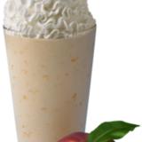 peach-milkshake