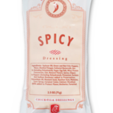 spicy-dressing