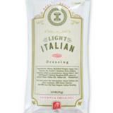 light-italian-dressing