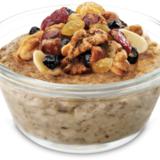 multigrain-oatmeal