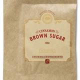 cinnamon-brown-sugar